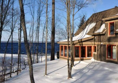 Excursion-Hivers-Canada-Quebec