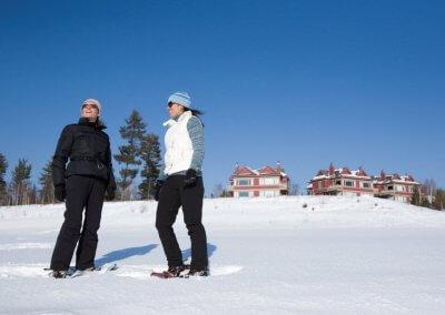hiver1-1024x683