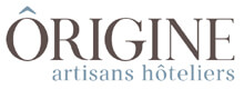 Origine Artisans Hôteliers